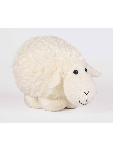 画像1: 羊のぬいぐるみ (1)